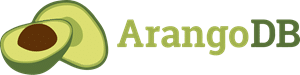 ArangoDB Multi Model and Graph Database
