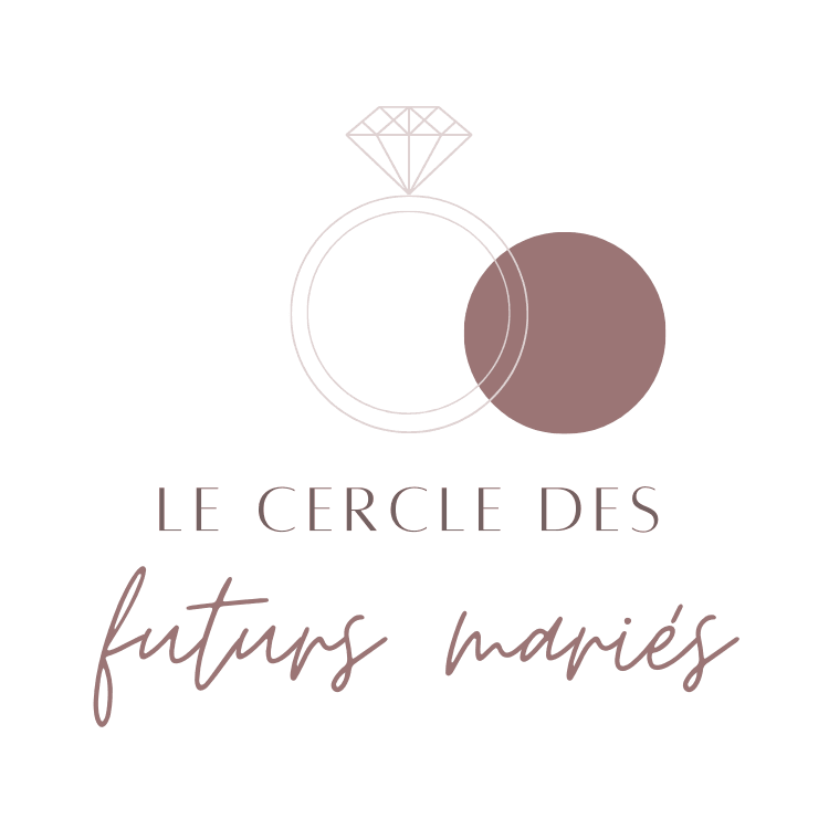 Le Cercle des futurs mariés
