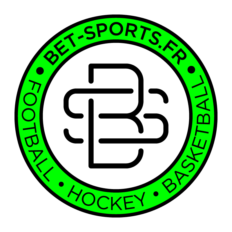 Pack 100% FOOT Betsports