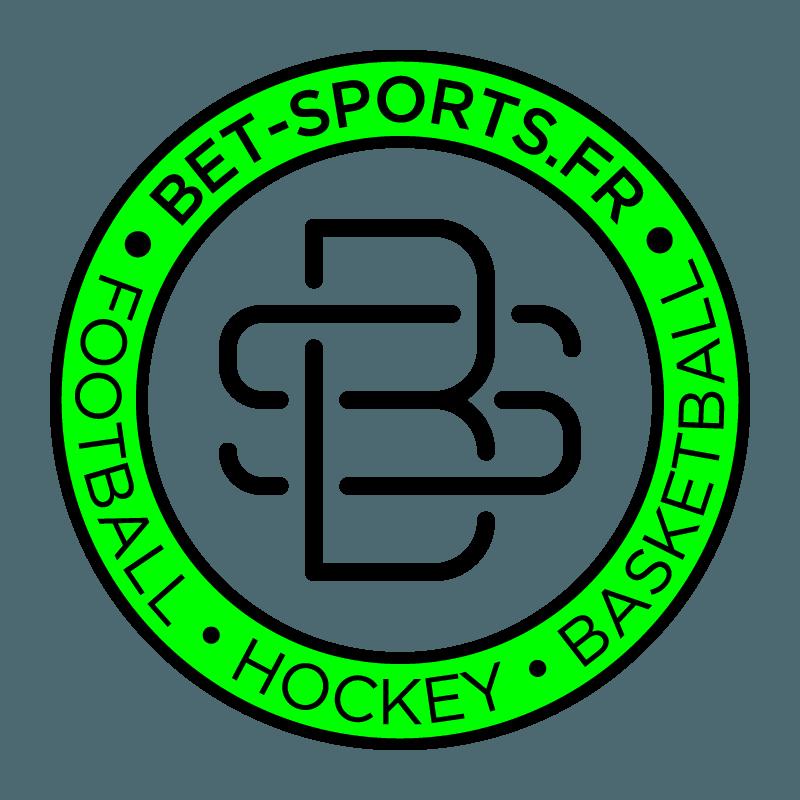 Trading sportif Betsports