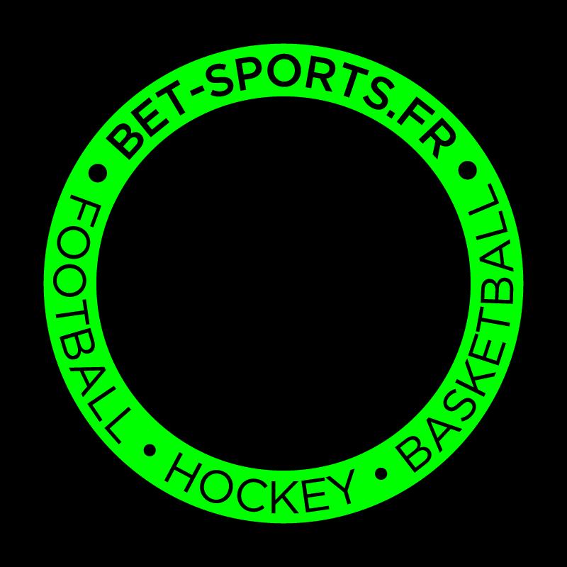 Pourcentage de réussite Betsports