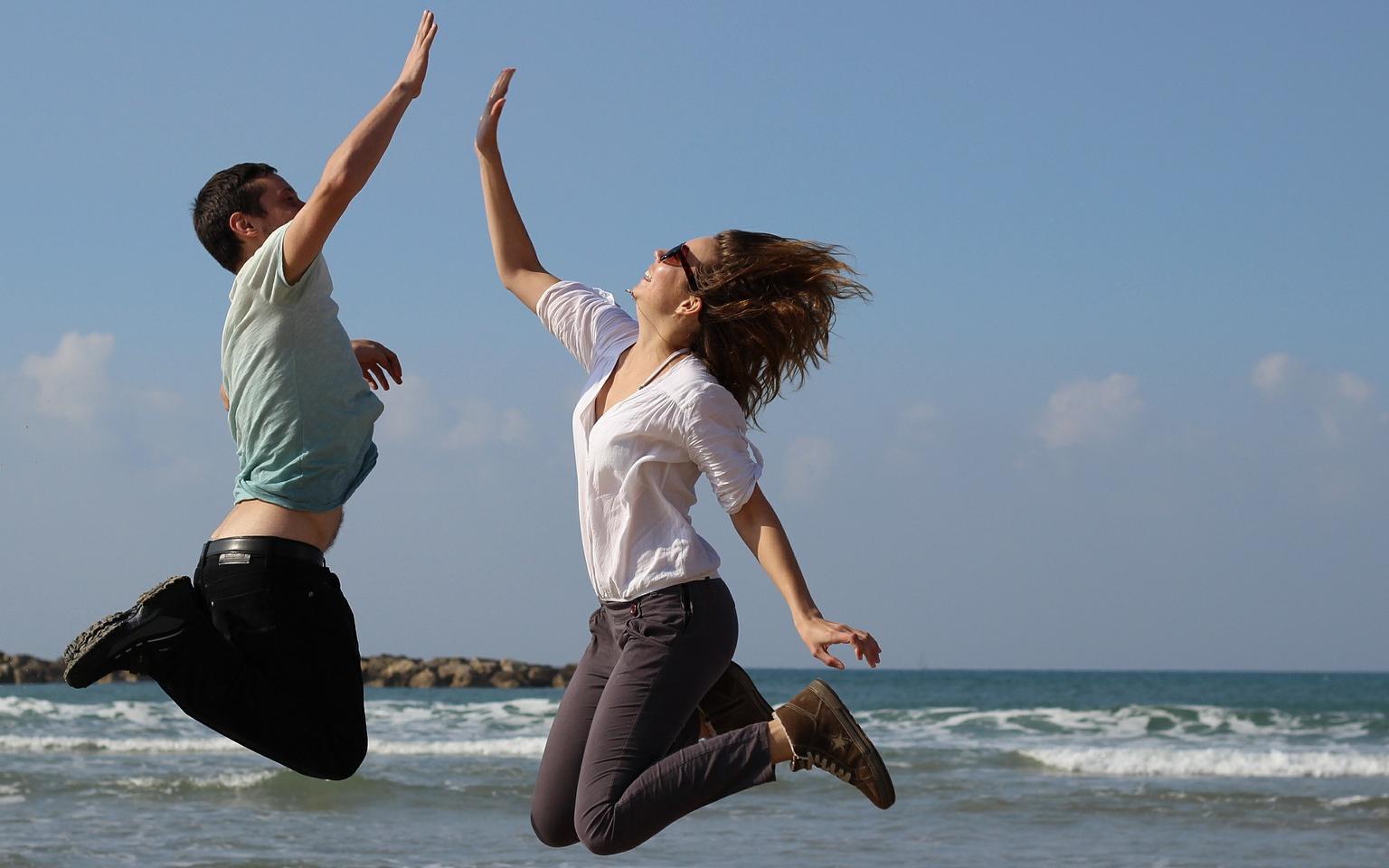 BOOSTEZ VOTRE ÉNERGIE, VOTRE SANTÉ EN 30 JOURS de façon durable et sans bouleverser vos habitudes !