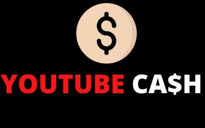 30 jours pour Vivre de YouTube, sans compétences techniques et sans se Ruiner
