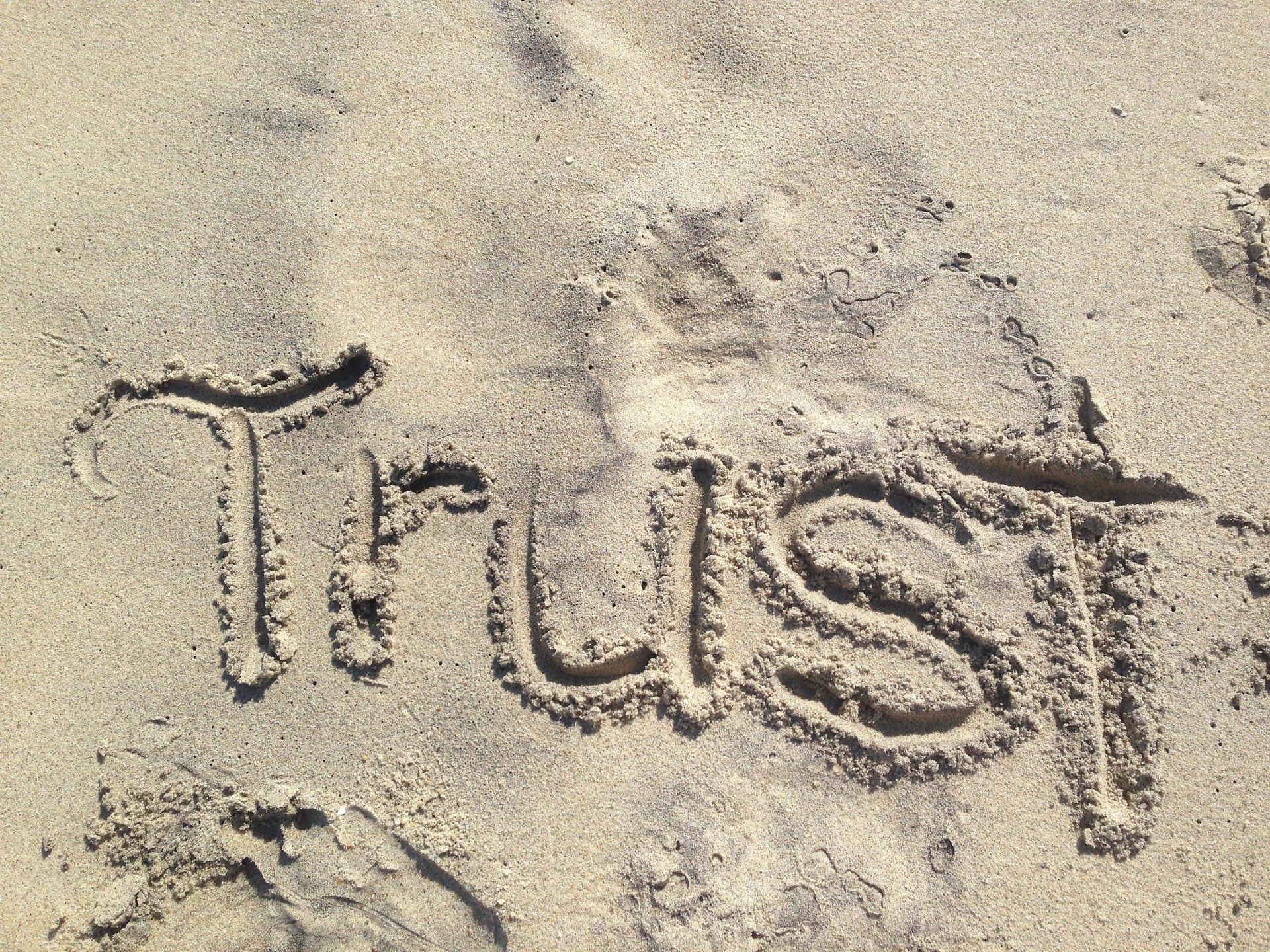références artistmarketing confiance de nos clienst en conférences coaching et copywriting. La persuasion = notre métier