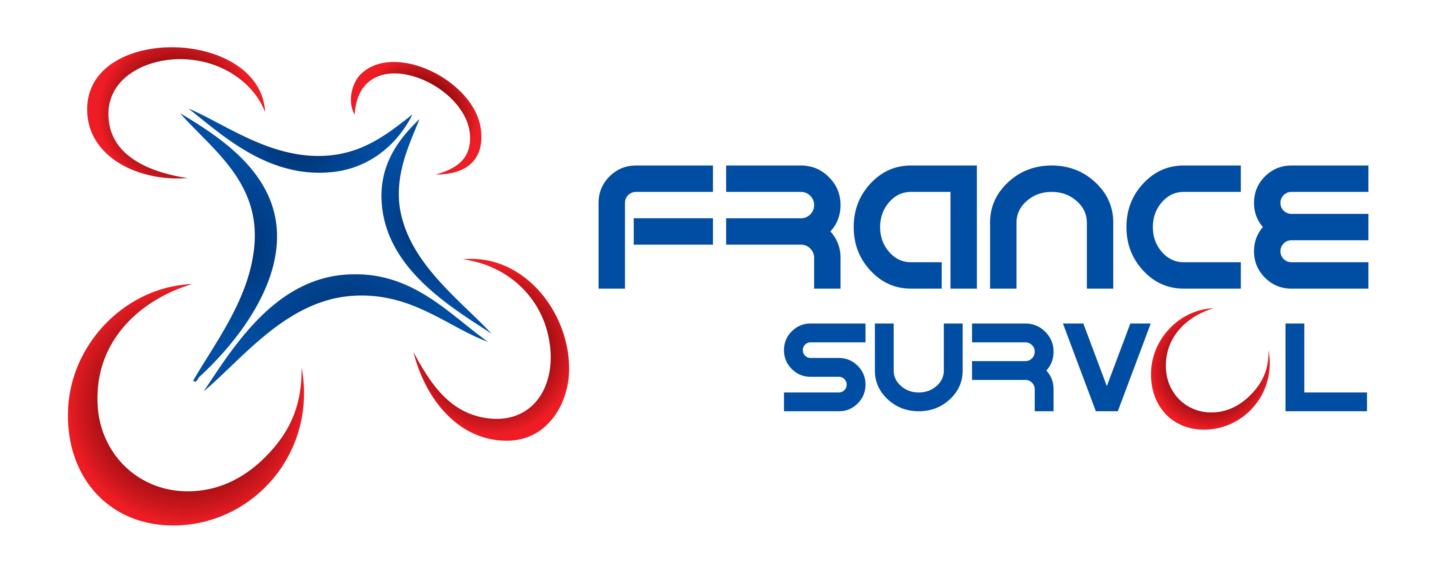 France Survol