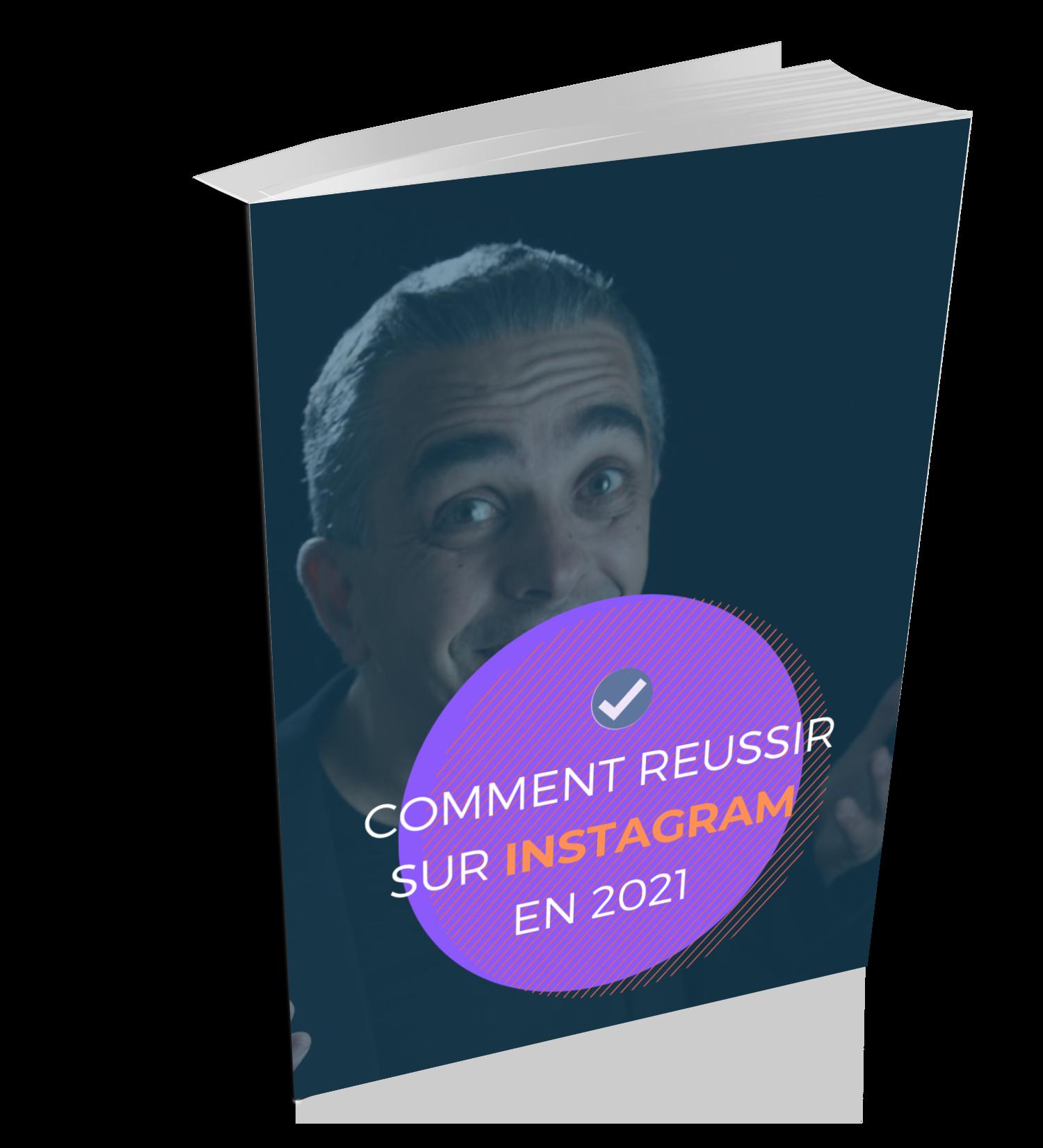Ebook Marketing Video