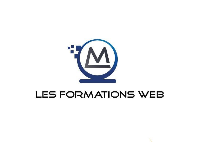 💡Vendez vos formations sur les Formations Web
