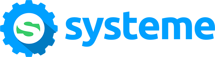 client systeme io
