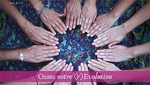 évolution individuelle et collective