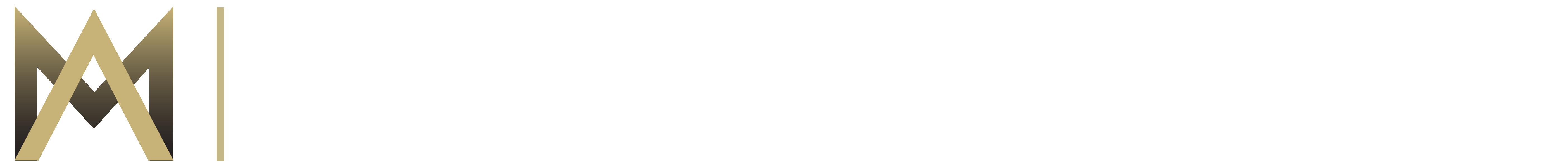 Digital explora logo