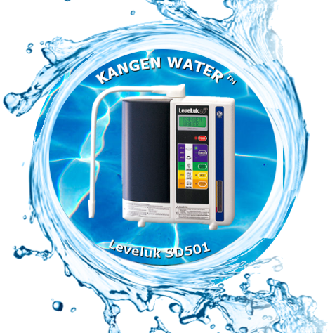 "<img src=""//davidruggieri.fr/wp-content/uploads/2019/05/Kangen_water_circle.png"" alt=""Partage des Fontaines Eau Kangen"">"