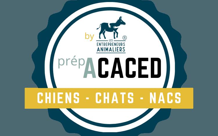 PrépACACED : Testez vos connaissances sur les animaux domestiques
