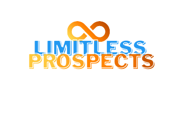 LIMITLESS PROSPECTS