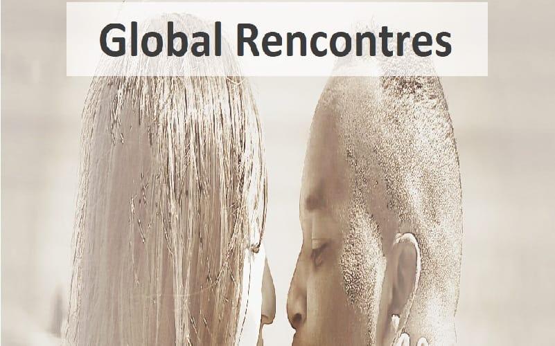 Global Rencontres