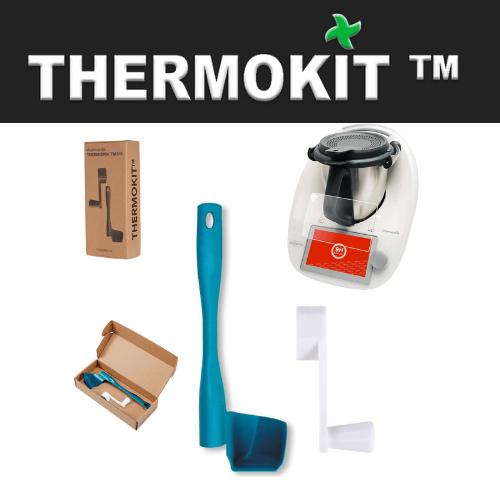 Thermokit pour Thermomix