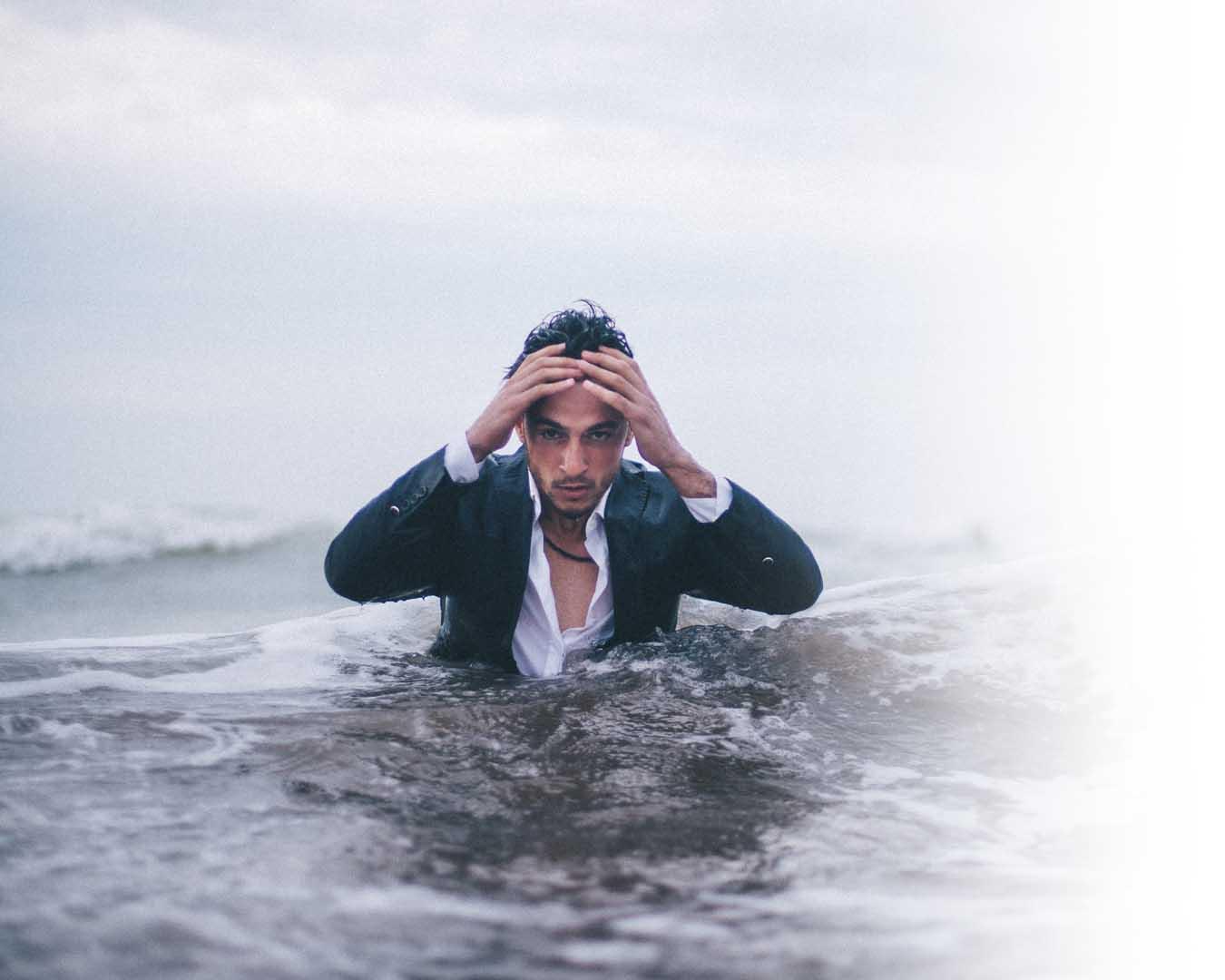 Changement dans votre vie qui vous stresse : job actuel stressant, nouveau job, naissance, séparation, examen, concours, scolarité stressante...ma puissance mentale