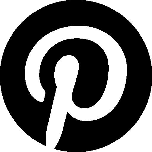Pinterest, formation, coaching, coach, Ma Puissance Mentale, Geoffrey, brochet