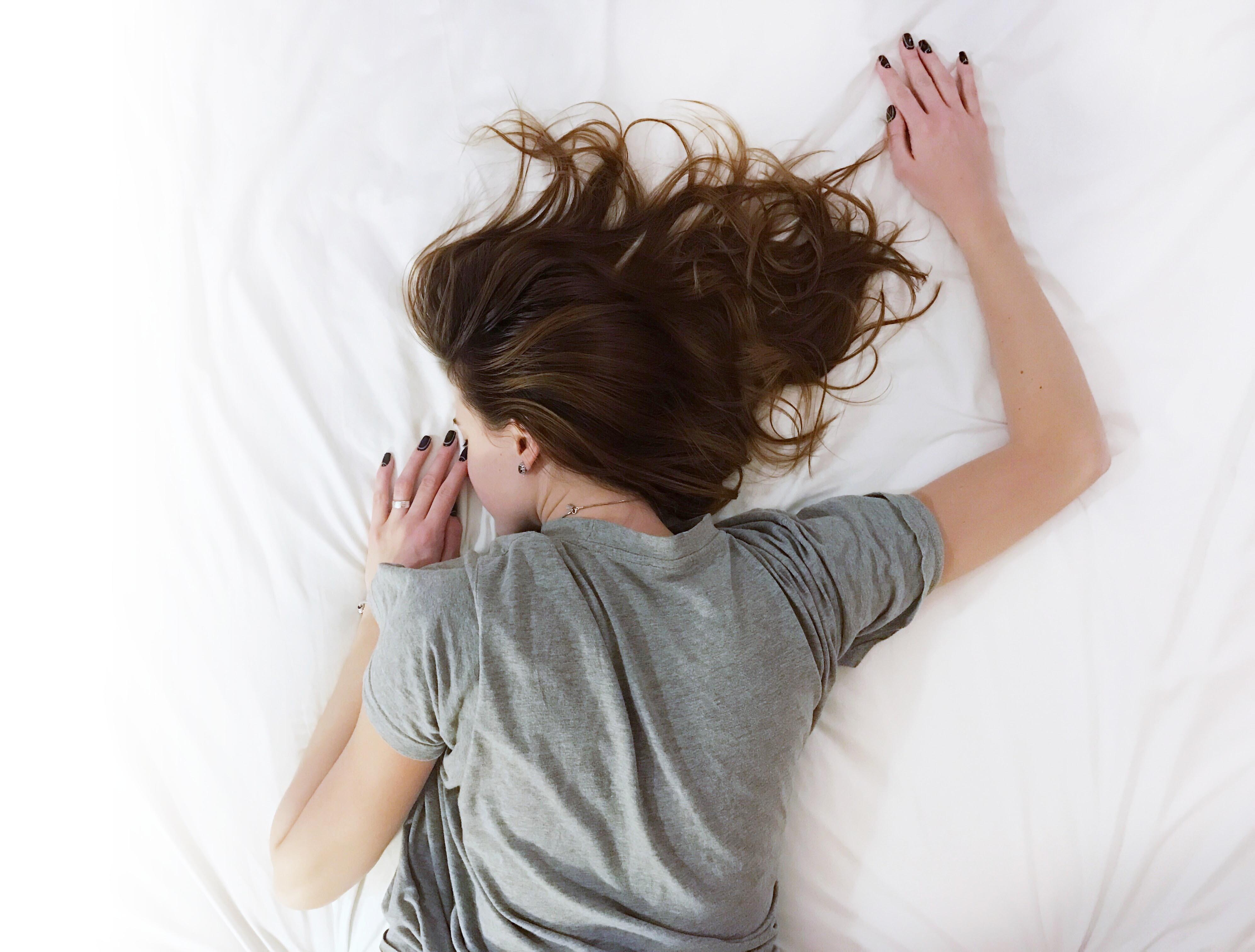 sommeil, sommeil paradoxal, sommeil profond, sommeil polyphasique, sommeil réparateur, sommeil agité, sommeil léger, comment trouver le sommeil, sommeil non réparateur, sommeil perturbé, sommeil et santé, musique pour sommeil profond, sommeil biphasique, Ma puissance mentale, programme, geoffrey, brochet, puissance mentale académie