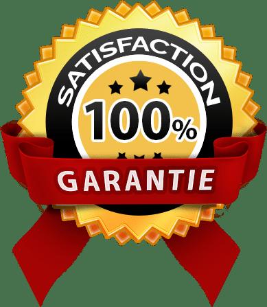 Programmes et Formations 100% Garantie sur Puissance Mentale avec Geoffrey Brochet