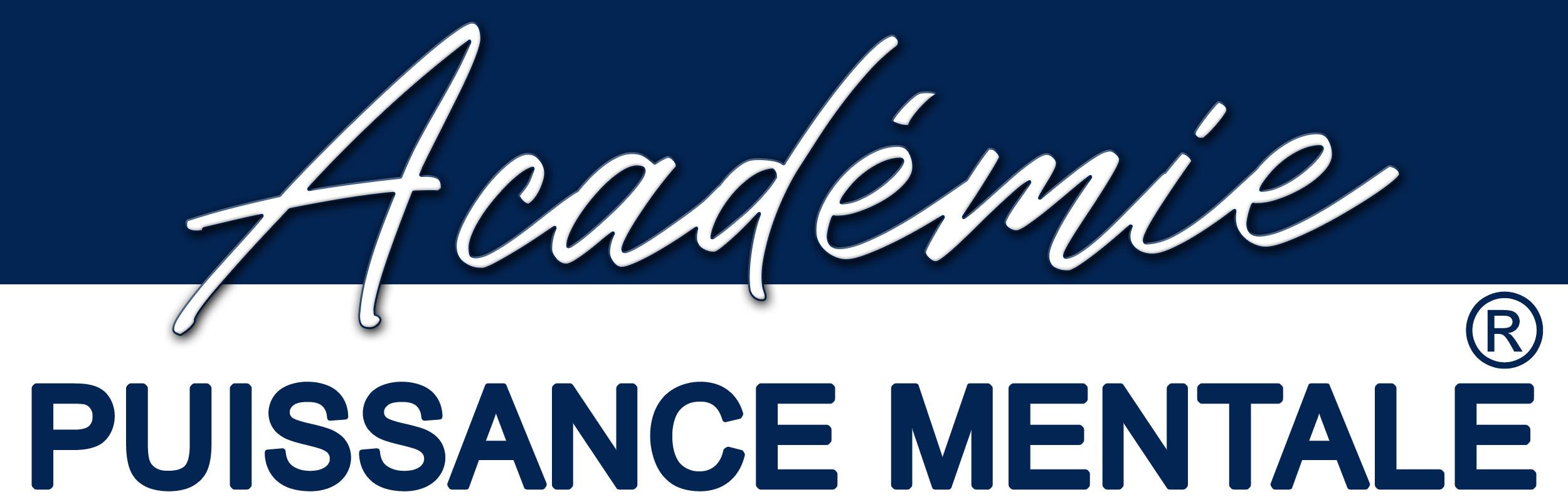 Coach, Puissance, Mentale, Geoffrey, Brochet, en ligne méthode déposée; projet; objectif; puissance mentale; objectif de vie; épanouie; travail; santé; famille; carrière; enfant; stress; sens; technique; humain; courage; volonté; confiance en soi; motivation; pirateattitude