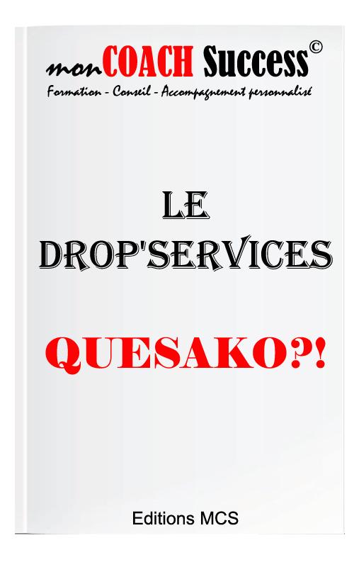 drop'services
