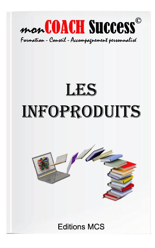 infoproduits
