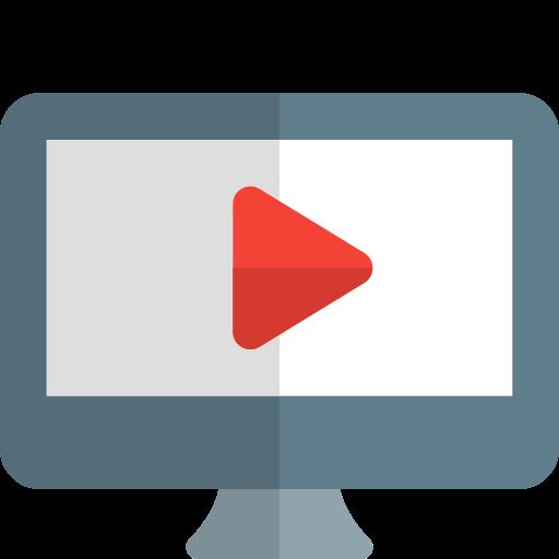 video formation béton ciré