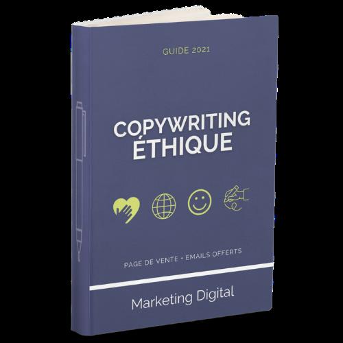 guide copywriting