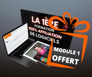 formation GO Affiliation Bénédicte Lagardette