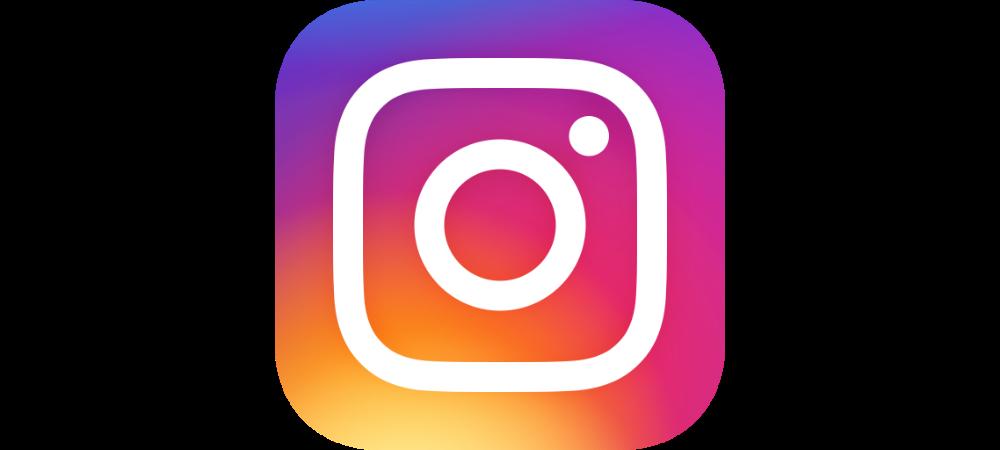 business instagram wolfcreator