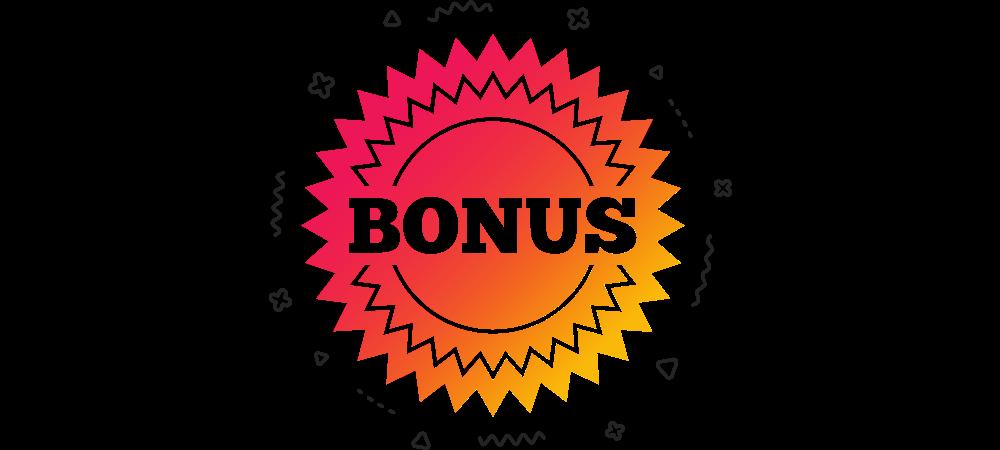 astuces growthacking bonus gratuits affiliation