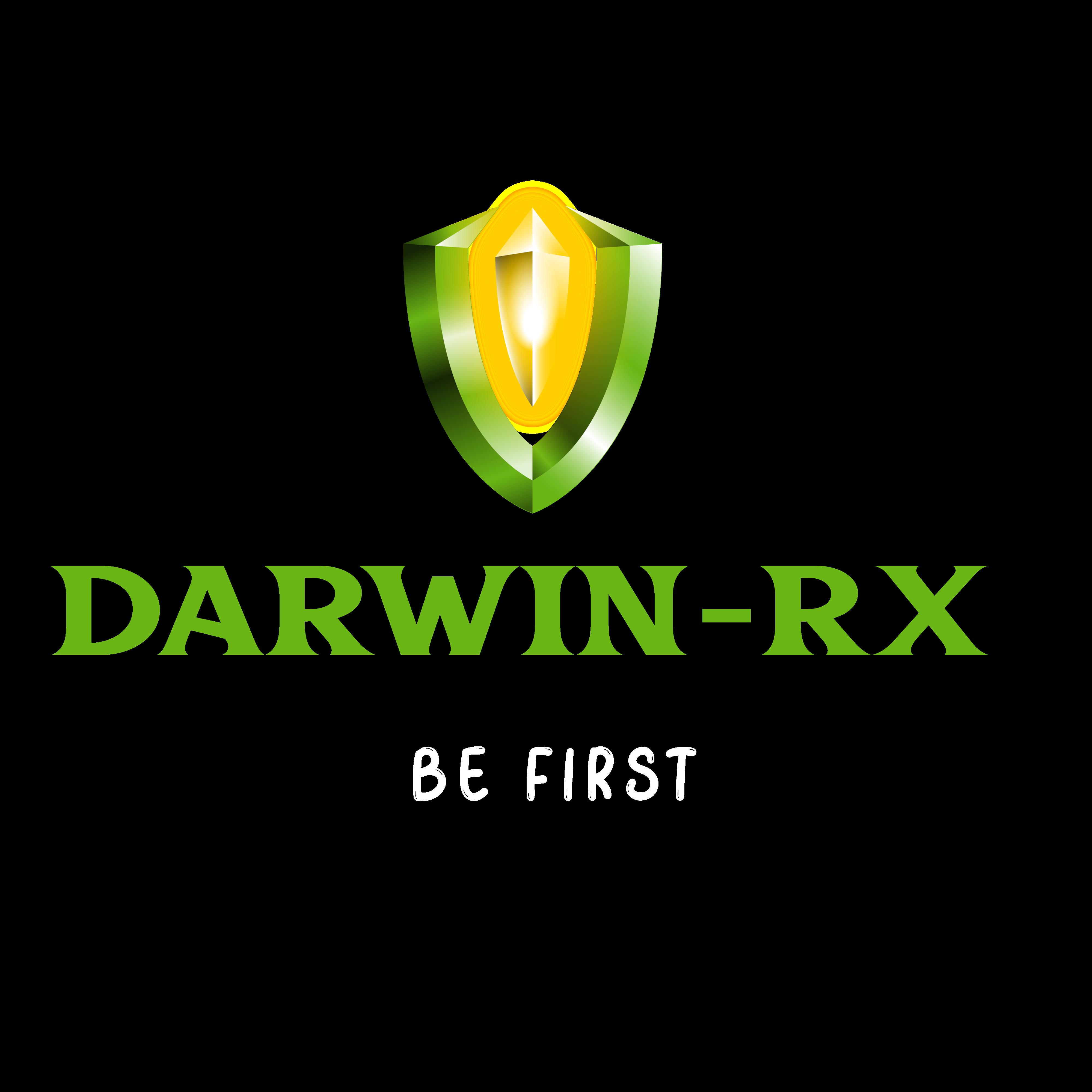 Darwin-Rx logiciel Pinterest autopin