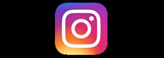 vendre instagram business