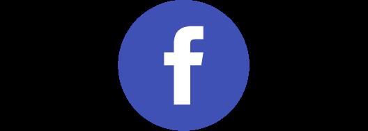 vendre sur facebook business boring leads