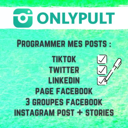 onlypuly programmer posts réseaux sociaux bénédicte lagardette