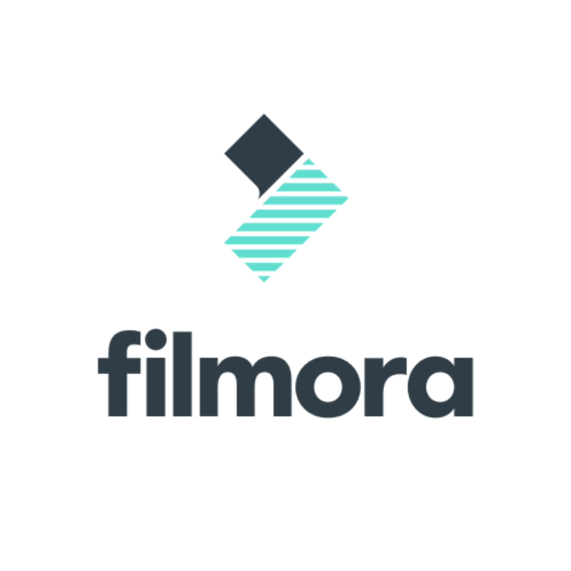filmora logiciel montage vidéo