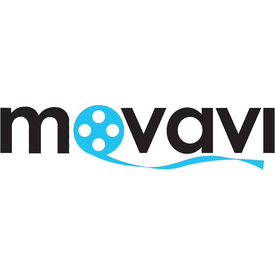 movavi logiciel vidéo montage