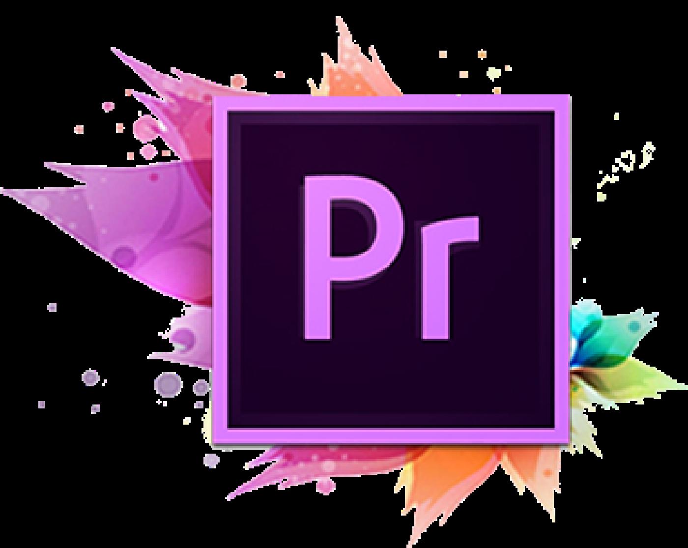 adobe premiere pro logiciel mone video