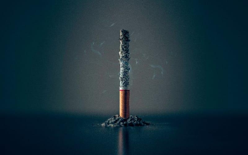 🚬🤛 La méthode pour Arrêter de Fumer en 14 Jours 👊