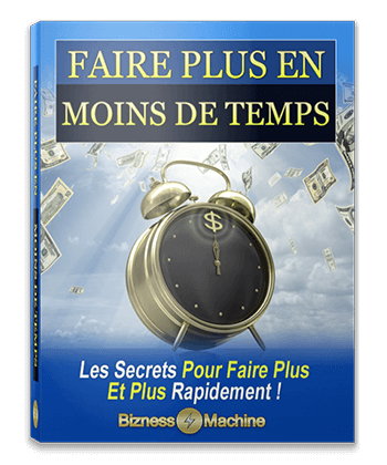 LE WEBMARKETING EN 25 LIVRES