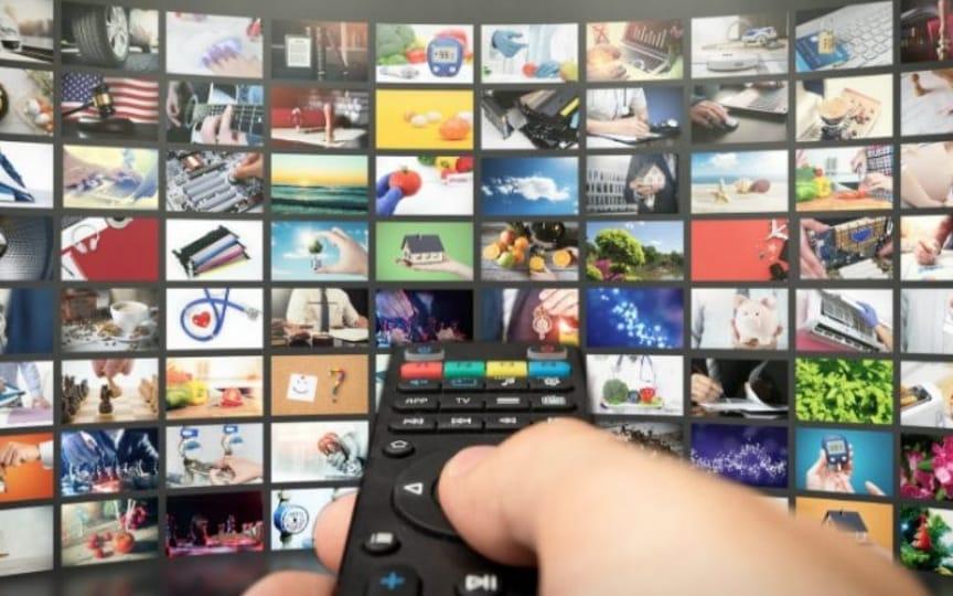 TKBM-IPTV