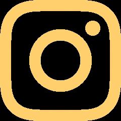 Instagram Léa