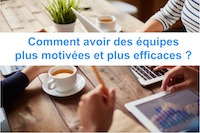 Engager ses équipes