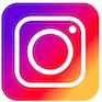 Compte instagram Marie-Laure André