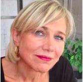 Myriam Hoffman