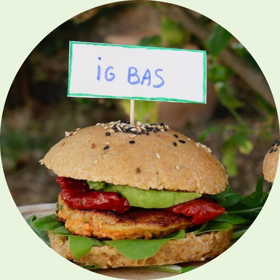 programme IG bas