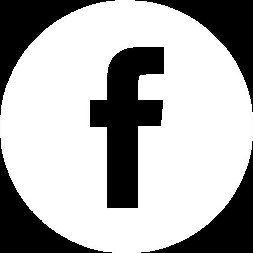 TRAINFreediving Facebook