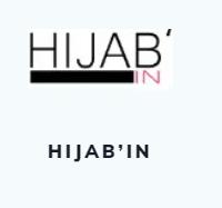 hijab'in