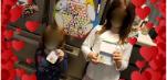 """Témoignage de Sophie maman de 2 enfants et cliente Woody's Family : """" Elles sont trop fières ! """""""