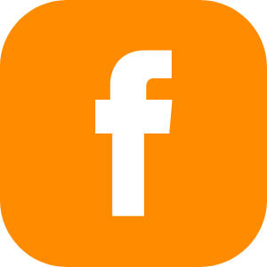Facebook Profile for Realistic Solutions Group